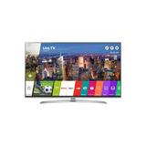 60uj6580 Tv Smart Lg 60 Ultra Hd