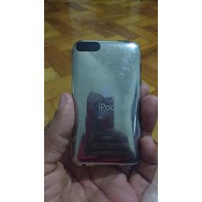 Ipod Touch 2º Geração 32gb Conservado