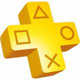 Psn Plus Playstation 70dias Para Ps3, Ps4, Pspvita Oferta¡¡