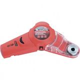 Kit 4un. Do Nivel A Laser Com Equipamento Para Furacao Mtx