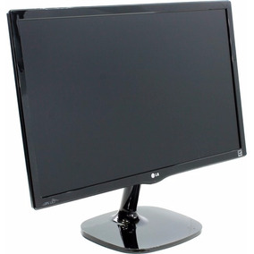 Monitor Lg Led Ips Full Hd 1080p 23mp57hq 23 Pulgadas