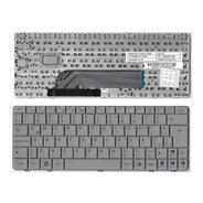 Teclado Netbook Exo Bgh Modelo Mp-10g56la 360g