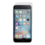 At&t Tempered Glass For Iphone 7 Plus With High Definition C