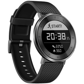 Smartwatch Huawei Fit Mes-b19