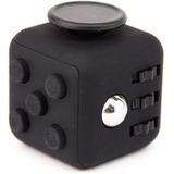 Mini Cubo Fidget Anti Estrés - Colores - Switch Analogo