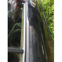 Pestana Externa T.d Renault Megane Hate 99/00