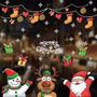navideño 3
