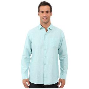 Shirts And Bolsa Tommy Bahama Islander 77795