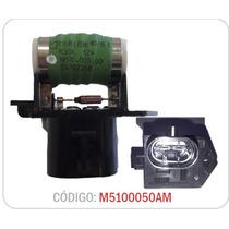 Resistencia Eletroventilador 12v Linea Punto 55702358