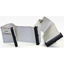 Cable Floppy 34pin Nuevos