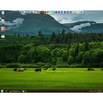 Computadora Dell Gx780 3gb+250dd+150juegos Win 10 + Regalo