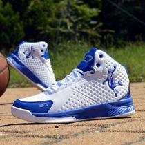 Zapatillas Nueva Moda Jordan Alta Calidad