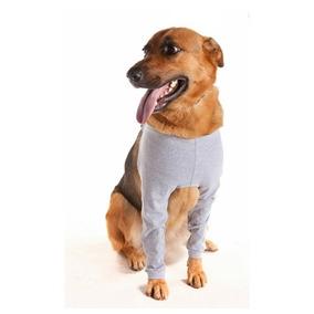 protetor de patas para cães cachorros no mercado livre brasil