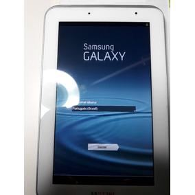 2da851a80a1 Tablet Usado - Tablets Samsung em Santo André