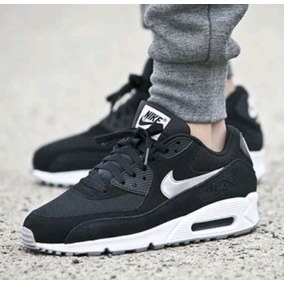 nike zapatillas air max 90