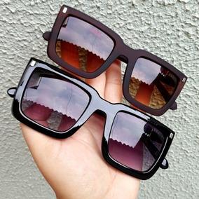 Oculos De Sol Prada Feminino - Óculos De Sol Prada em Minas Gerais ... 5afce26edb