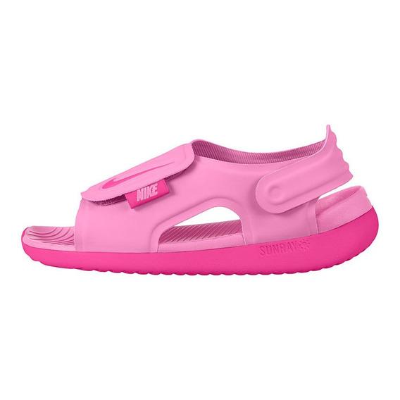 Sandalias Nike Sunray Tienda Oficial