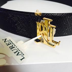 Cinturón Polo Ralph Lauren