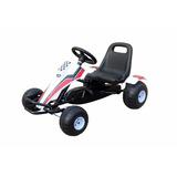 Kart A Pedal Para Niño, Karting, Go Kart Formula 1