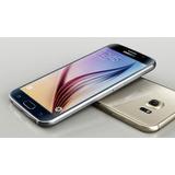 Samsung Galaxy S6 Nuevo No Demos
