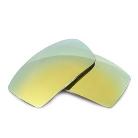 Dourado Oculos Oakley Oil Rig Marrom De Sol - Óculos no Mercado ... 76d705b79c