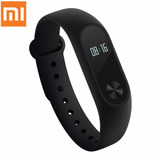 Xiaomi Mi Band 2 Tela Oled Pronta Entrega Android Iphone