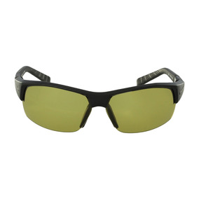 3ae9bdfa7405d Óculos De Sol Nike Ceara - Óculos no Mercado Livre Brasil