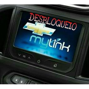 Desbloqueio Mylink Por Software ( Recife E Todo Brasil )