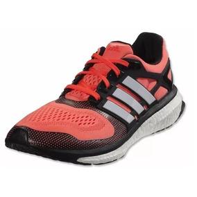 Zapatillas adidas Energy Boost 2 Esm Original Con Caja