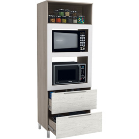 Kit Cocina Mueble De Cocina Cocinas Divino