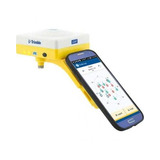 El Receptor Trimble Gnss Leap Android- 2135-01