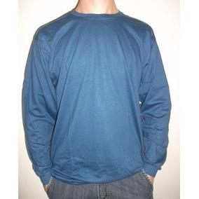 Camisas Manga Longa Com Proteção Uv Fps 50+