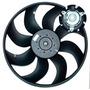 Motor Ventoinha Radiador Fiat Doblo 1.3 1.6 16v 1.8 8v E760
