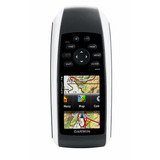 Gps Garmin 78s Original