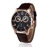 Puperas Moda - Relojes para Hombre en Mercado Libre Colombia 5100a1e2f63e