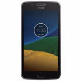 Smartphone Cel Motorola Moto G5 32gb 5