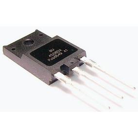 Bu4508dx Bu 4508 Transistor 1ª Linha Philips Envio Imediato
