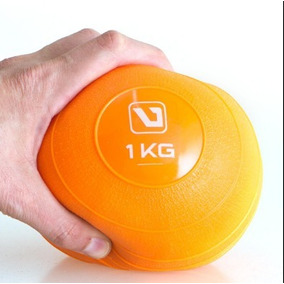 Soft Ball Bola Peso Exercício Pilates Yoga Medicine Ball