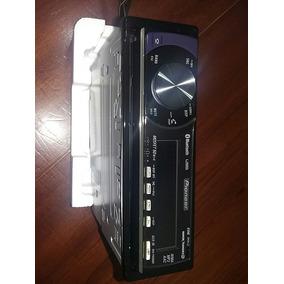 Som Pioneer Dehp8080bt Novo Na Caixa Completo.