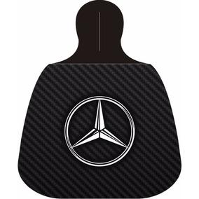 Acessorio Para Mercedes-benz, Lixeira Mercedes, Frete Grátis