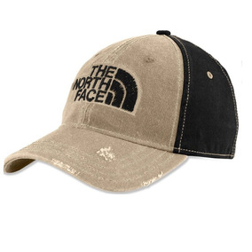 gorras de hombre verano north face