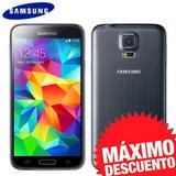 Celulares Samsung Galaxy S5 Mini $1499 + Envio Gratis