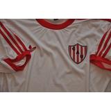 Camiseta Retro Union 1977 Tatengue. Unica