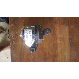 Sensor Cigueñal Ford Explorer/sport Trac/mazda Pickup Su2032