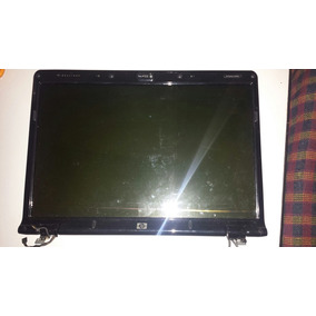 Tela Notebook Hp Pavilion Dv 6000