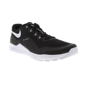 Tênis Nike Metcon Repper Dsx Masculino Crossfit Nano Free
