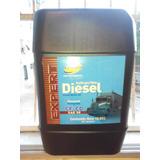 Aceite Diesel Venoco Sae 50 Y 15w40