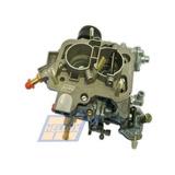 Carburador Renault 9 11 1.6 Tipo Weber 2 Bocas
