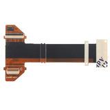 Flexor Sony Xperia Play R800 R800i R800x Slide Flex Cs901