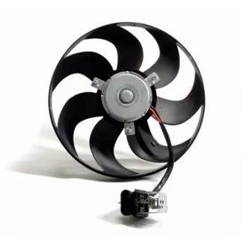 Eletroventilador Ventoinha Gm Corsa Classic Com Ar Cond